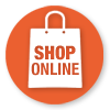 L anfora Shop